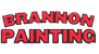 Brannon Painting LLC